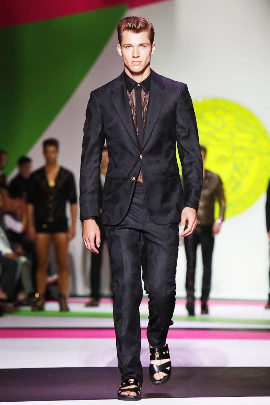 Versace_Men_SS14_HERO_1001