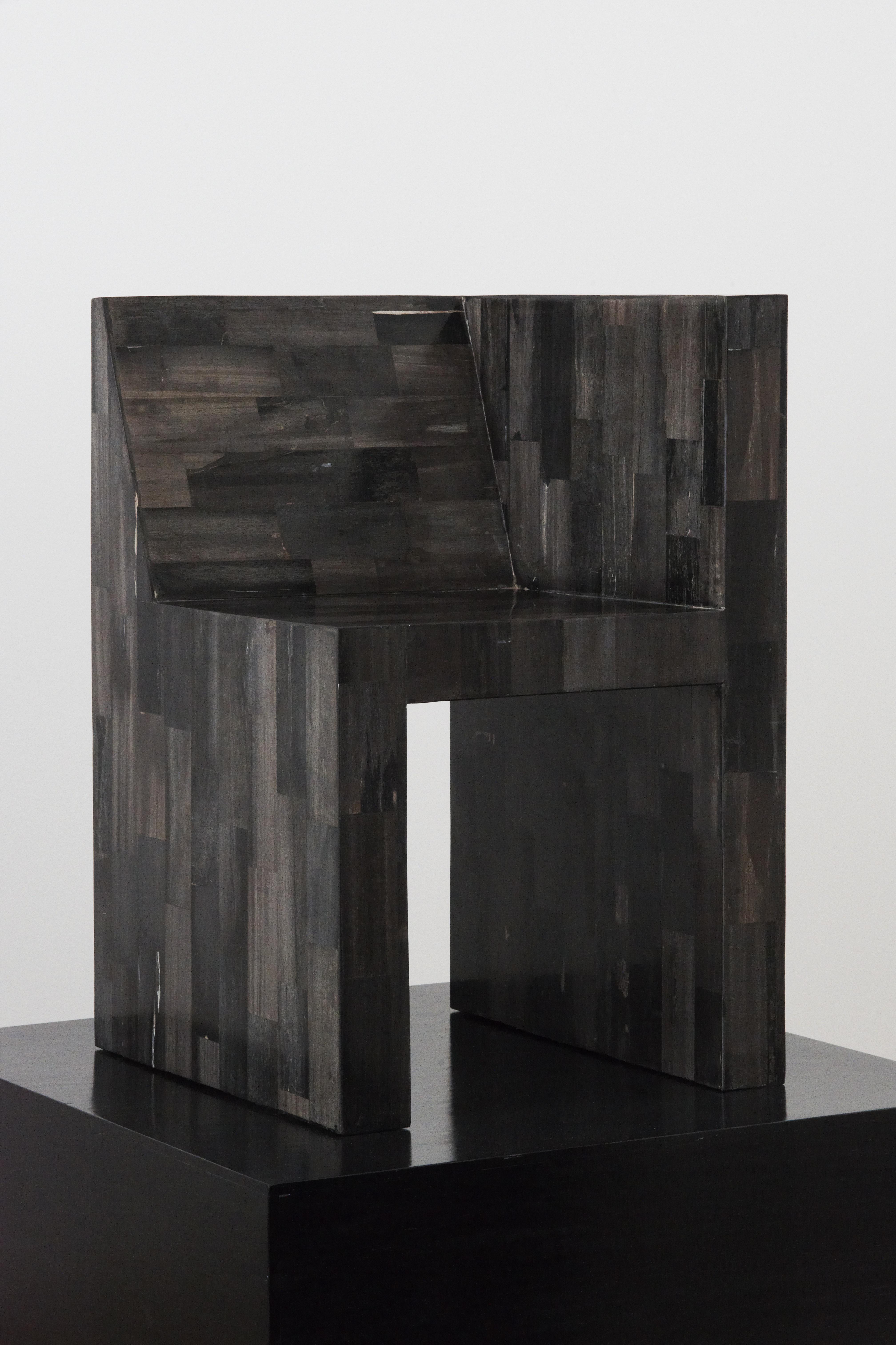 OWENS_Half Box (Petrified Wood)_01