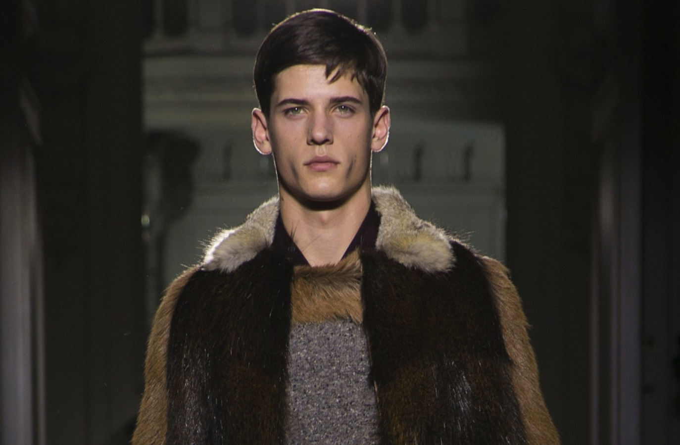Valentino-Menswear-Fall-Winter-2014-1323