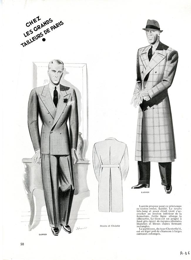LANVIN-1936