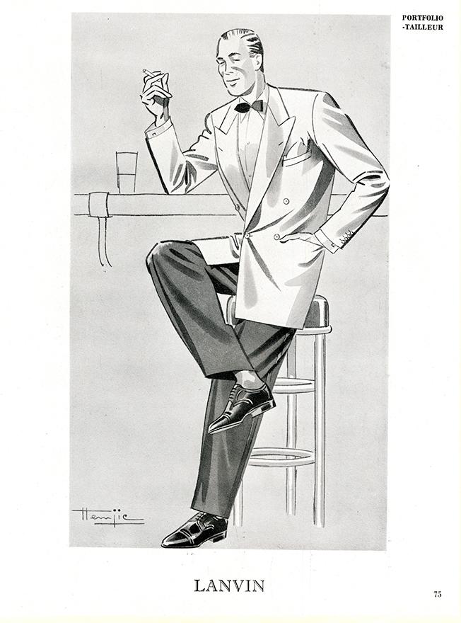 LANVIN-1947-costume