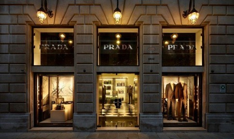 Prada-Venice-pop-up-3-hero