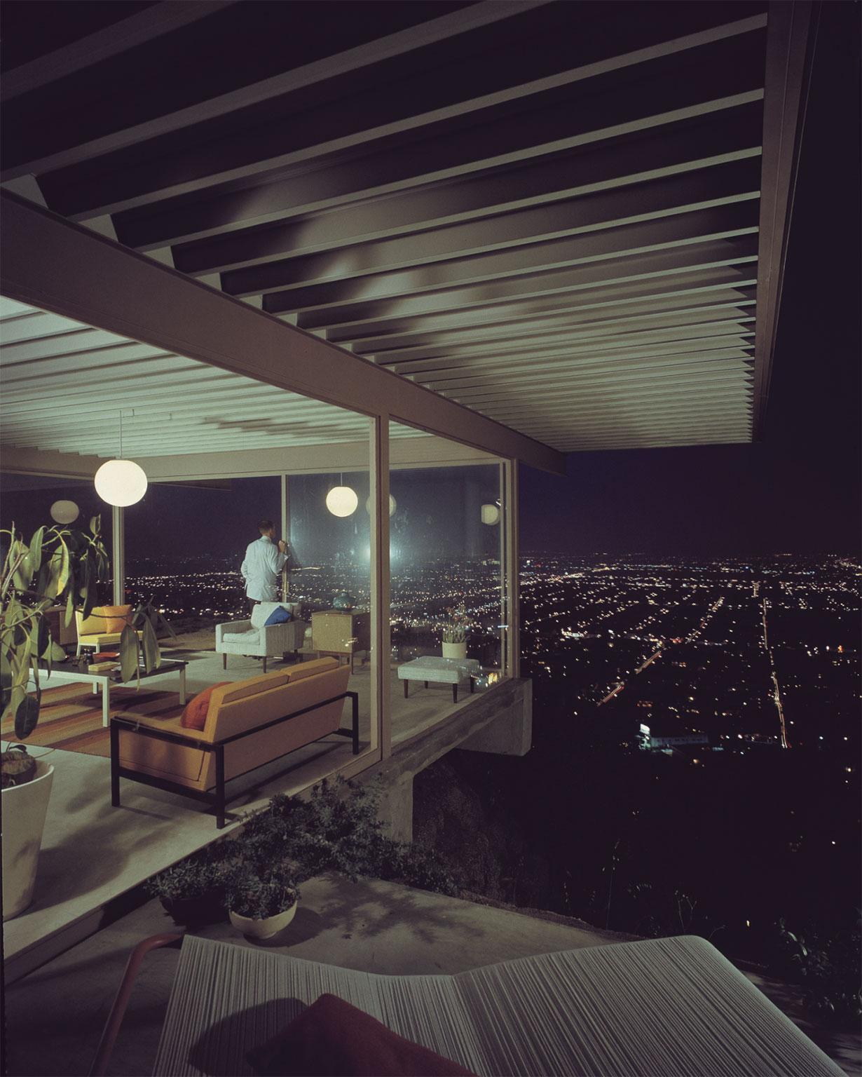 Shulman HERO MAGAZINE WEEKEND GUIDE 60'S ART BARBICAN ARCHITECTURE WORLD FURNITURE FASHION JAMES BROWN GET ON UP SOMERSET HOUSE SKATE SIGMAR POLKE