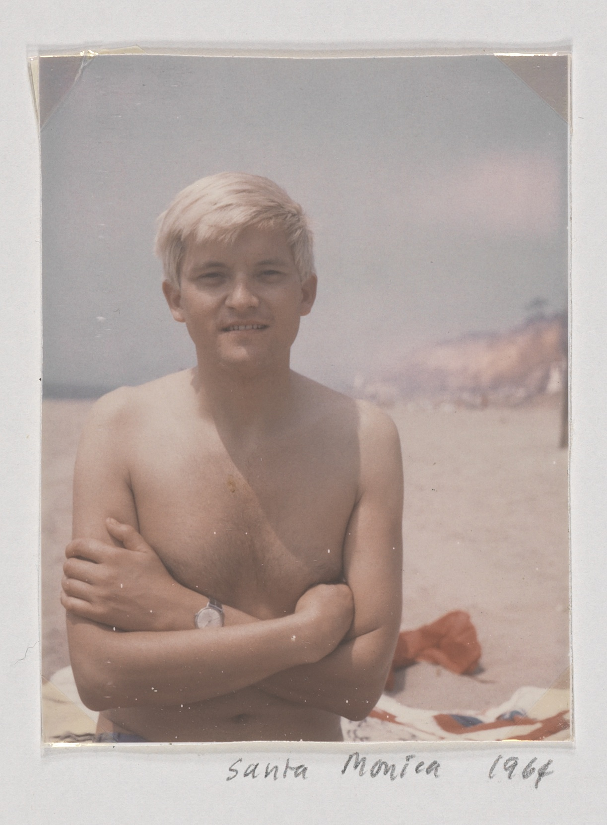 blond-hockney-on-beach-copy