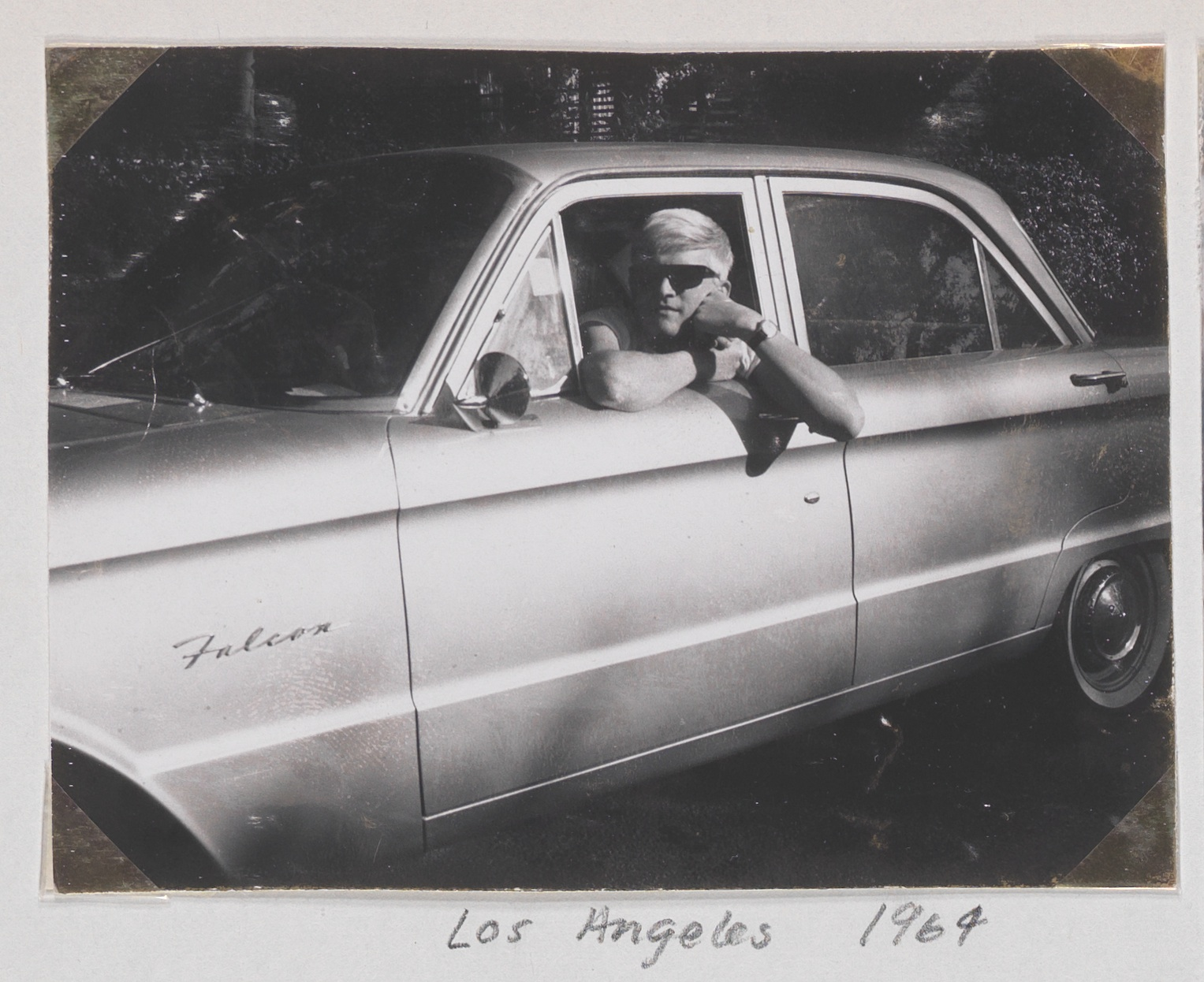 hockney-in-car-in-la-copy