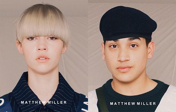 MATTHEW-MILLER-SS15-CAMPAIGN-2-HERO