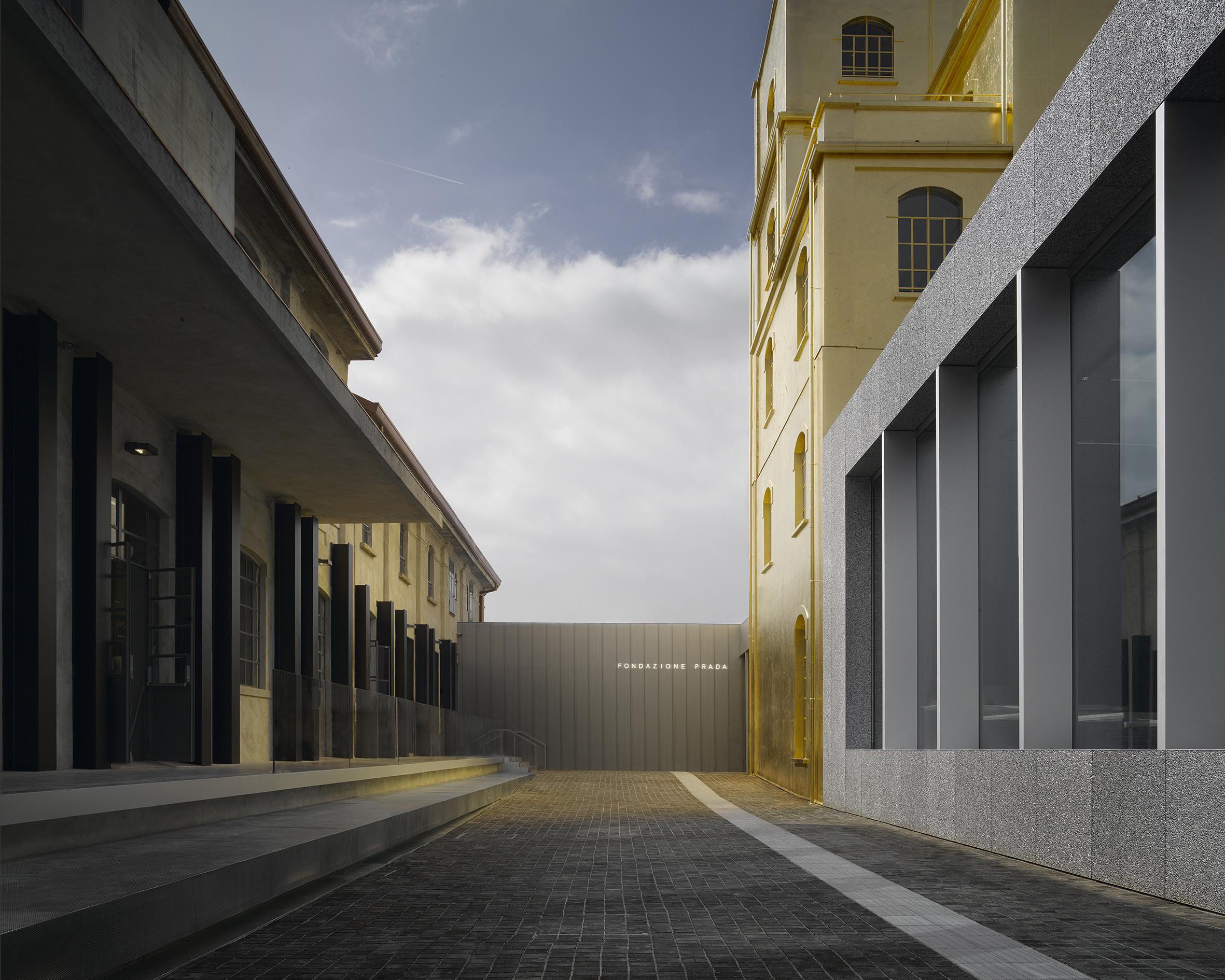 Fondazione Prada_Bas Princen_2