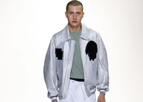 Tim Coppens HERO SS16-0029