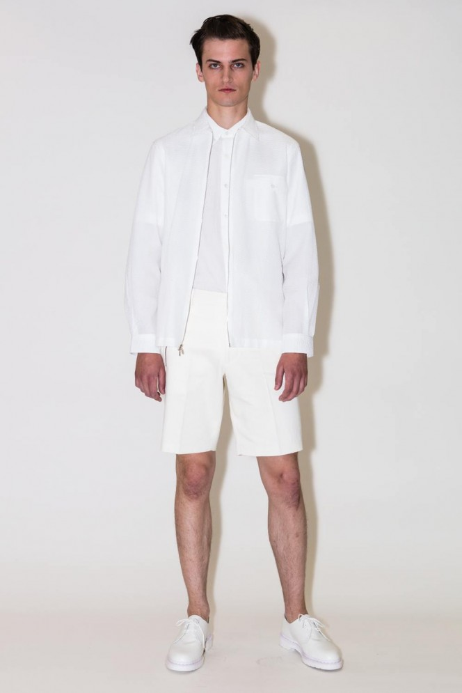 Timo Weiland HERO SS16-0000