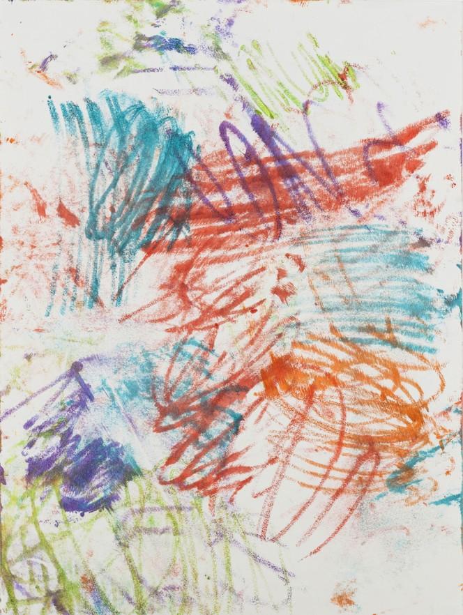 Alexander-Muret-Painting12-sm