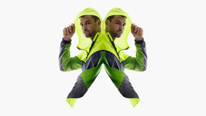 NikeLab x Kim Jones_3-hero