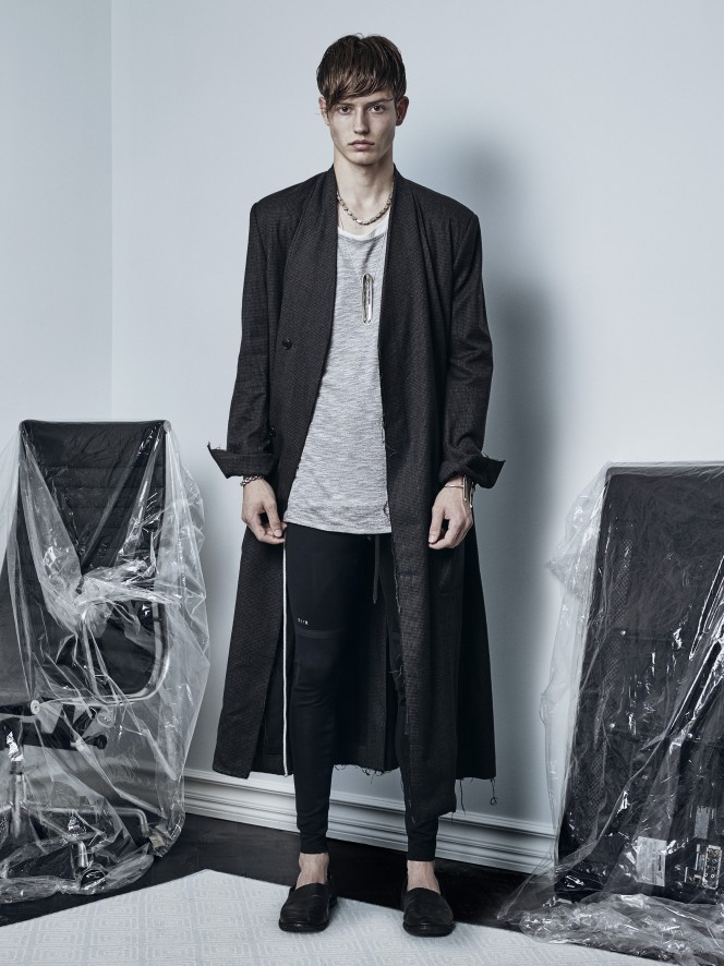 SI_SS17_LOOK01