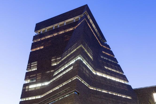 Tate Modern HdM 1775