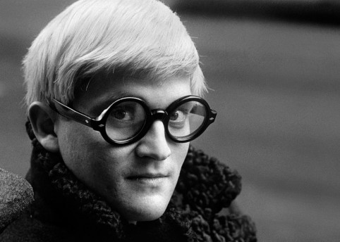 david-hockney-jane-bown-pictures-photography-photo-art-online-at-lumas-1393637619_org