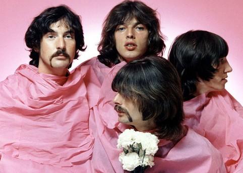 Pink-Floyd-retrospective-exhibition-2014-their-Mortal-Remains-Milan-cover-1