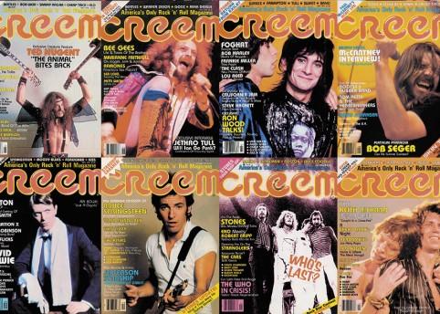 creem-covers781