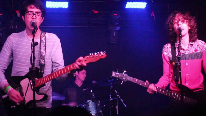 car-seat-headrest-times-to-die-live-at-santos-party-house-hero
