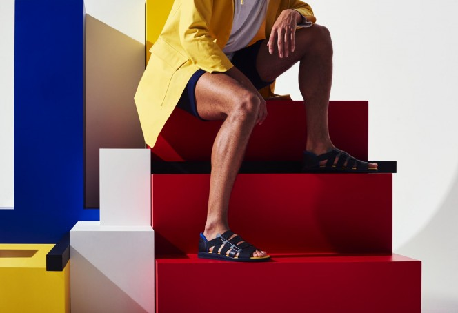 CAMPER-SS2017-Pre-collection-M (2)