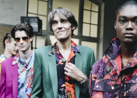 PAUL SMITH SS18 - HERO-17
