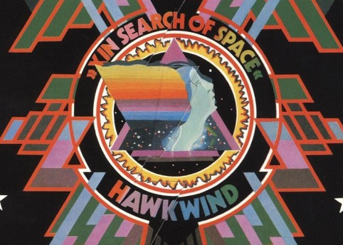 hawkwind-x-in-search1.8ce365c3