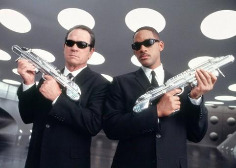 2860267-Agents-K-J-men-in-black-3-29737668-2000-1328