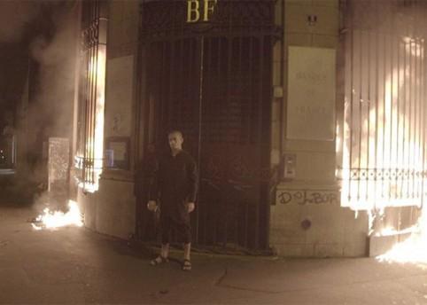 Petr Pavlensky 2