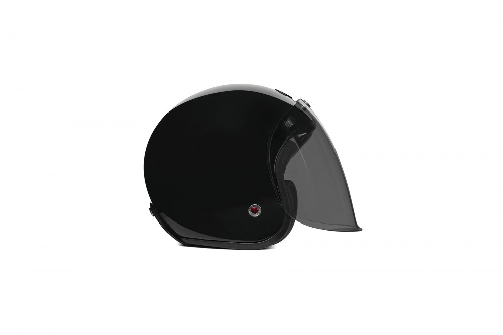 Equestrian helmet fetish agree with