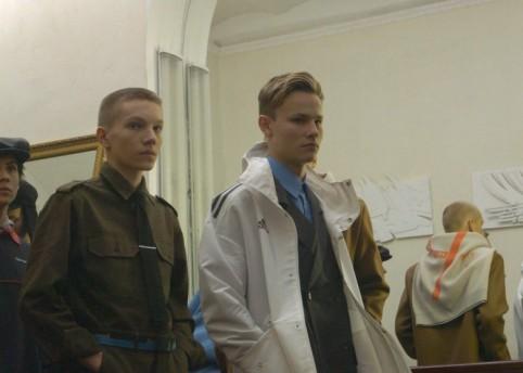apart-gosha-rubchinskiy-film-stills-papaya-dog-m.tomash-inrussia-hero1-1000x557