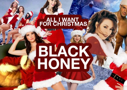 blkac-honey-hero-christmas-list-2017