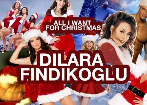 dilar-findikoglu-hero-christmas-list-2017