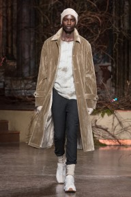 JOHN VARVATOS FW18 - HERO-1