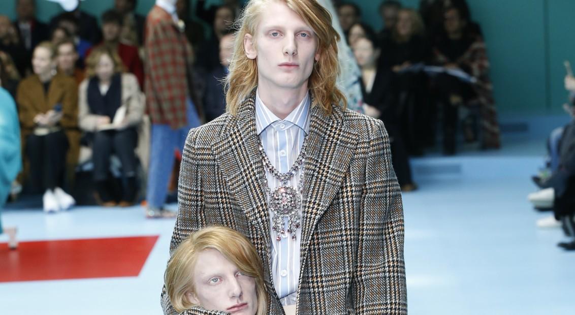London Fashion Week Photographers Needed