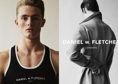 DANIEL_W_FLETCHER_SS18_DPS_1_VISUAL_ONLY