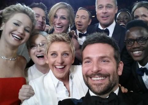 selfie-1132x751
