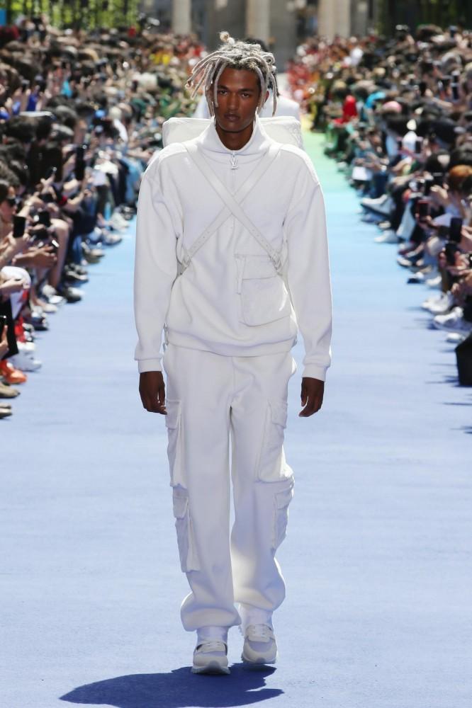 1f32db06ad7e Louis Vuitton SS19