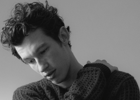 CALLUM TURNER_HERO_WINTER_ANNUAL_2018_Page_5_Image_0002