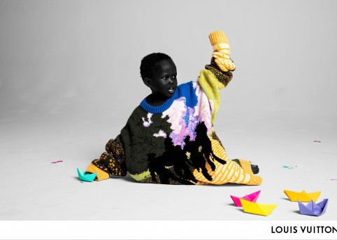 HERO-LOUIS-VUITTON-SS19-CAMPAIGN-1