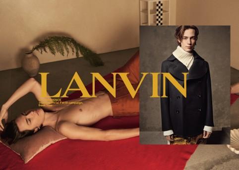 LANVIN - HERO-1