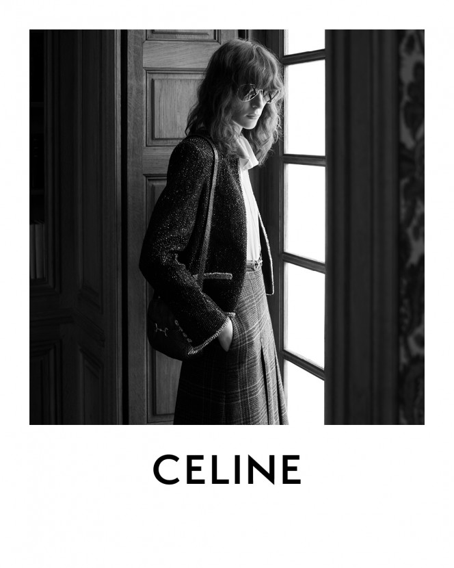 CELINE - HERO-3