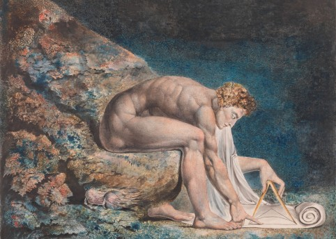 HERO_WILLIAM_BLAKE_TATE_3
