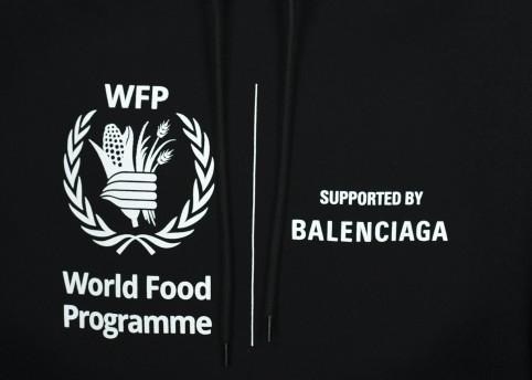 HERO_BALENCIAGA_WORLD_FOOD_PROGRAMME_4