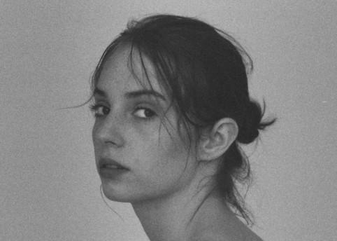 Maya-Hawke