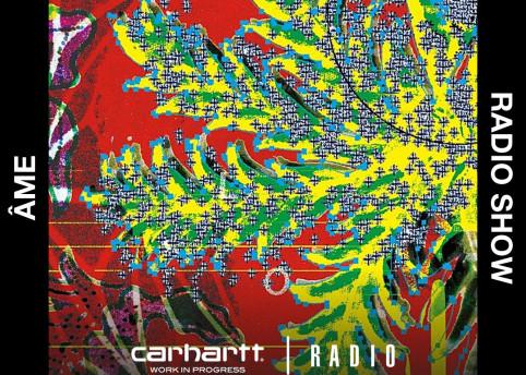 Carhartt-Radio-Rewind-IG-Post-Ame