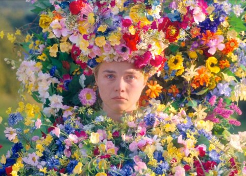 midsommar_ending_florence_pugh_interview_may_queen-1