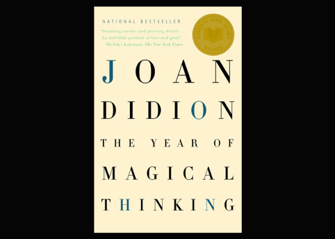 joan-didion-the-year-of-magical-thiking-book-club