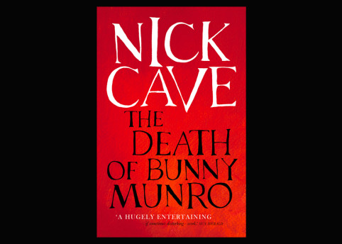 nick-cave-death-of-bunny-munro