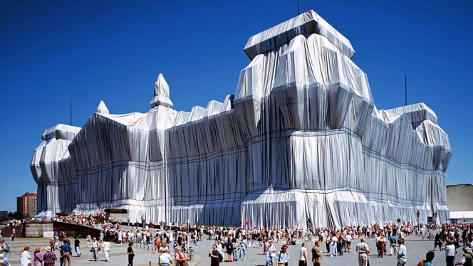 HERO_CHRISTO_AND_JEANNE_CLAUDE_8