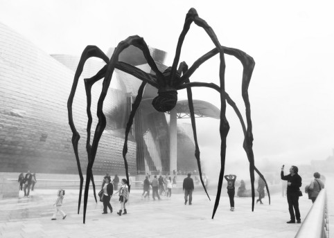 HERO_LOUISE_BOURGEOIS_2