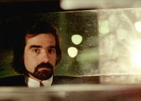 taxi-driver-martin-scorsese-cameo