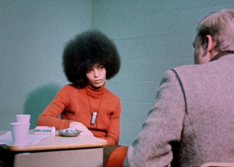 the-black-power-mixtape-1967-1975 - HERO